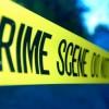Crash Becomes Large Drug Arrest in Daviess County