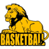 Sign up starting Wednesday for Little Lions Basketball