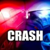 Man in critical condition after moped accident