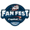 Top acts highlight NCAA Fun Fest in Indy