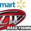 Walmart Bass Fishing League Starts Saturday, April 25