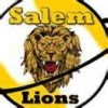 Lady Lions Play for Softball Title Thursday Night