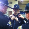 Indiana State Police 75th Recruit Academy Nearing Conclusion