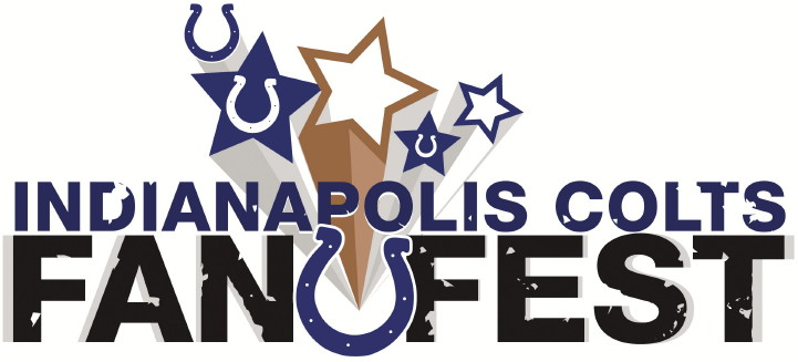 WSLM & COLTS FAN FEST TO VISIT LOUISVILLE