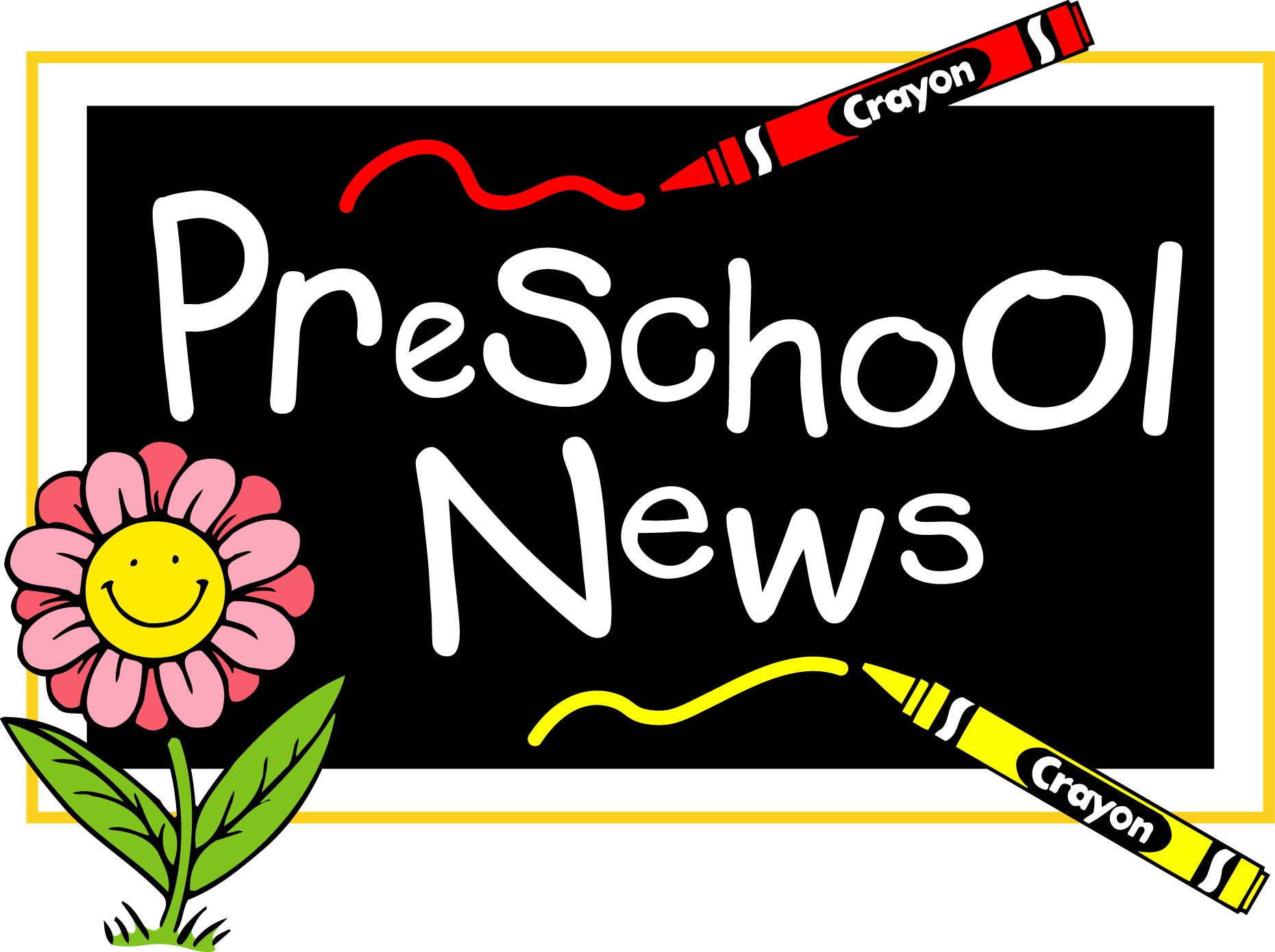 Jackson County Extends Enrollment for Free Preschool | WSLM RADIO