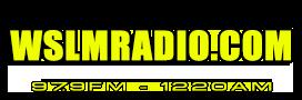 Wslmradio