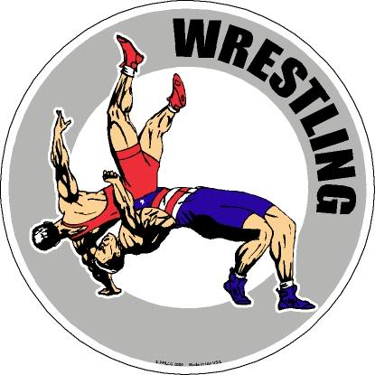 West Washington Wrestling Results Wslm Radio