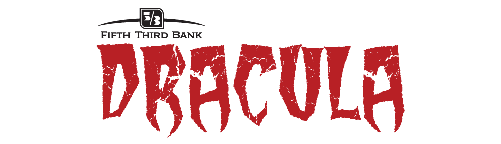 Actors Theatre Presents Dracula Through Halloween Wslm Radio