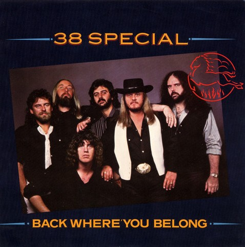 38_special_back_where_you_belong_1984_the80sman-e1377044511116.jpg