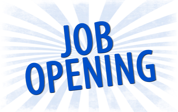 Ripley County Health Department Job Opening | WSLM RADIO
